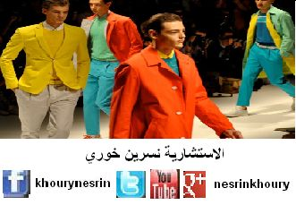 تلعب الألوان دور هام في الانطباع الذي تعطيه والدور الذي تؤديه في مجال العمل أو في الحياة العامة فمثلا الشخصية الحا Leather Jacket Red Leather Jacket Jackets
