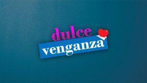 Dulce Venganza Tatli Intikam Capitulos Completos Online Gratis Vive Series Venganza Vive Series Dulces