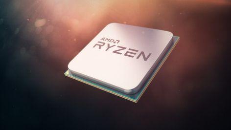 Amd Esta Realizando Descuentos En Sus Cpus Ryzen Amd Nvidia Processor