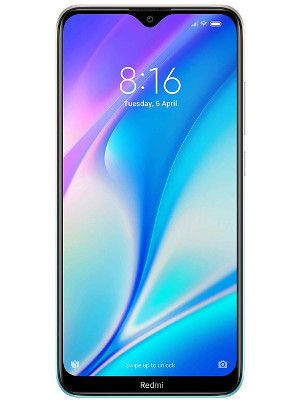 Xiaomi Redmi 8a Firmware Flash File Download Stock Rom Tested Buy Cell Phones Online Smartphone Xiaomi