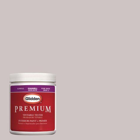 épinglé Par The Home Depot Sur Products Latex Pink Latex Et Dusty