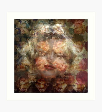 Bigfatarts Shop Redbubble Sell Art Prints Selling Art Art Prints