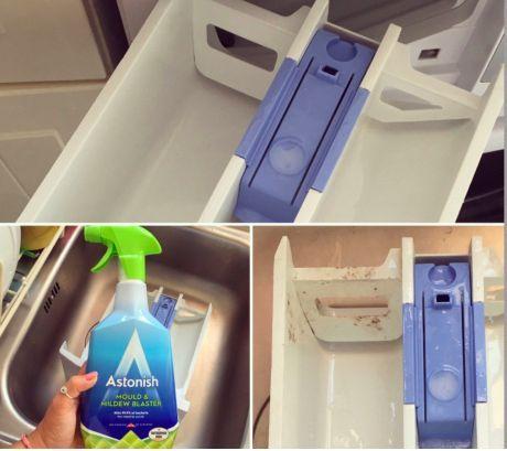 Best Mrs Hinch Cleaning Tips Washing Machine 33 Ideas House Cleaning Tips Clean Washing Machine Cleaning Hacks