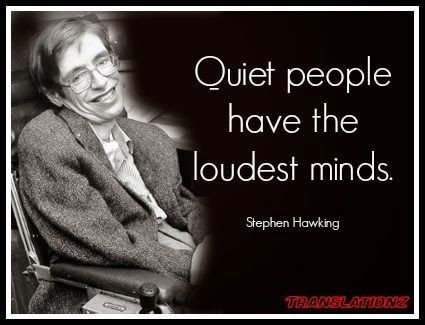 Pin By Naincy Kamal On Quotes Stephen Hawking Stephen