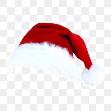 Material De Traje De Pasaporte Imagenes Predisenadas De Pasaporte El Desgaste Formal Pasaporte Png Y Psd Para Descargar Gratis Pngtree Christmas Hat Png Images Free Clip Art