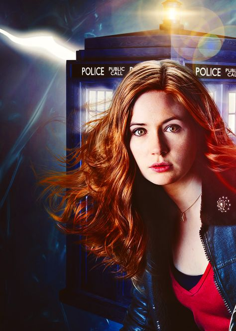 We'll never forget the Ponds!