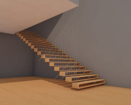 20 Painted Staircase Ideas Pictures Staircase Painted White