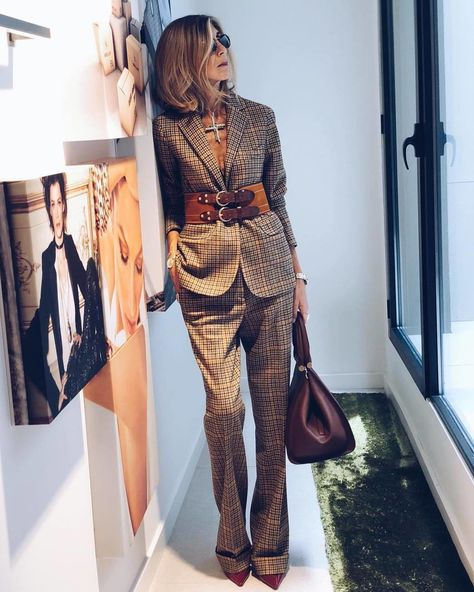 52 Super ideas for fashion style women over 40 outfits