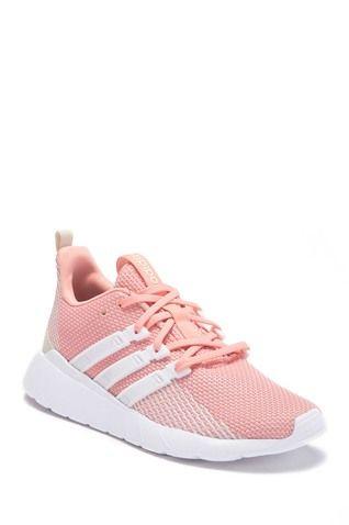 adidas Gazelle Schuhe pink weiß im WeAre Shop