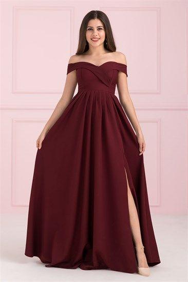 Abiye Elbise Modelleri Deniz Butik Kisa Elbise Elbiseler Elbise