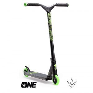 The Ultimate Envy One Scooter Review 2020 Buying Guide Envy
