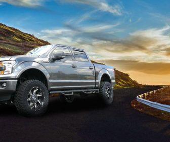 Tonneau Cover Shock Tonneau Covers Truck Covers Tonneaus County Auto Attitude Tonneau Cover Shock Inner Steerin Tonneau Cover Truck Covers Truck Tonneau Covers
