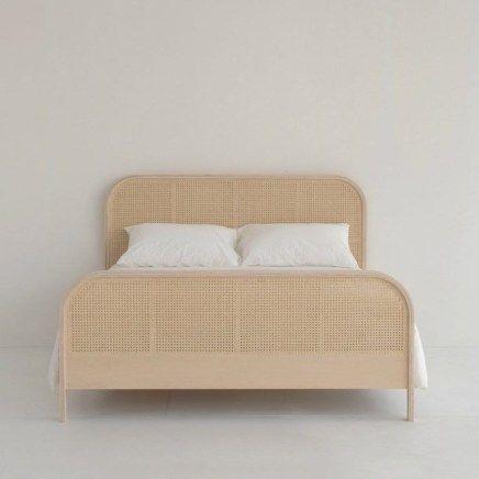 48 Stylish Rattan Furniture Design Ideas Furniture Bedroom