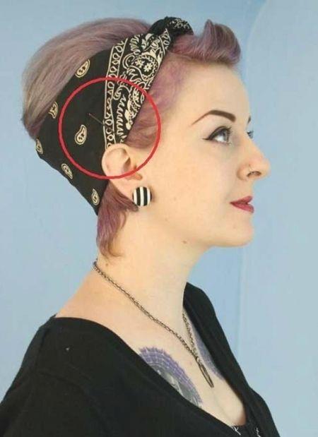 Pin En Hairstyles Women