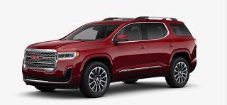 تعرف على افضل انواع السيارات العائلية و الرياضية الأمريكية 2021 In 2021 Suv Car Suv Car