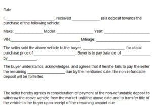 6 Roofing Contract Templates Word Excel Templates Roofing Contract Contract Template Roofing
