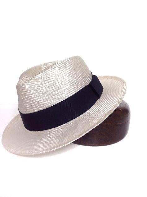 List of Pinterest panama hat men etsy pictures   Pinterest panama ... a6aba16f5149