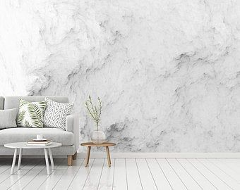 Cement Concrete Peel Stick Fabric Wallpaper Repositionable Wall Design Removable Wallpaper Concrete Wall