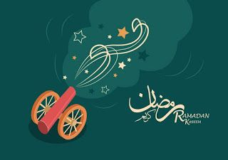 صور رمضان كريم 2021 تحميل تهنئة شهر رمضان الكريم Art Drawings For Kids Ramadan Kareem Islamic Art