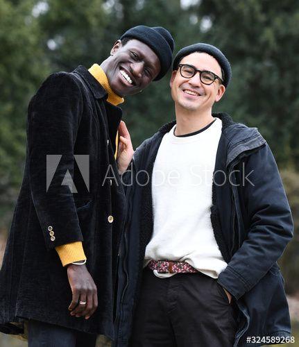 Movie S Berlin Alexanderplatz Director Burhan Qurbani And Actor Welket Bungue Ahead Of The 70th Berlinale In In 2020 International Film Festival Film Festival Actors