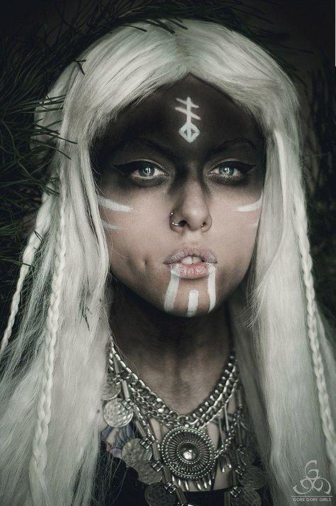 Ideas for makeup halloween witch make up halloween makeup witch - Halloween Makeup Halloween Makeup Witch, Witch Makeup, Sfx Makeup, Up Halloween, Cosplay Makeup, Costume Makeup, Makeup Art, Makeup Ideas, Facepaint Halloween