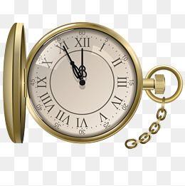 Expensive Metal Pocket Watch Pocket Watch Metal Watches