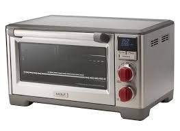Best Toaster Oven Reviews Buyer S Guide In 2020 Toaster Oven Countertop Toaster Oven Toaster Oven Reviews