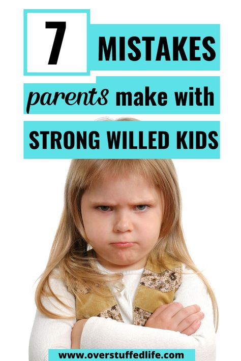 Parenting Books, Kids And Parenting, Baby Life Hacks, Difficult Children, Strong Willed Child, Kids Behavior, Toddler Fun, Christian Parenting, Kids Health