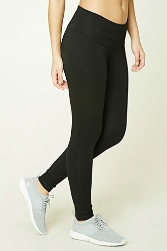 15a0fc4fb9 List of Pinterest yooa fashion active wear forever 21 ideas   yooa ...