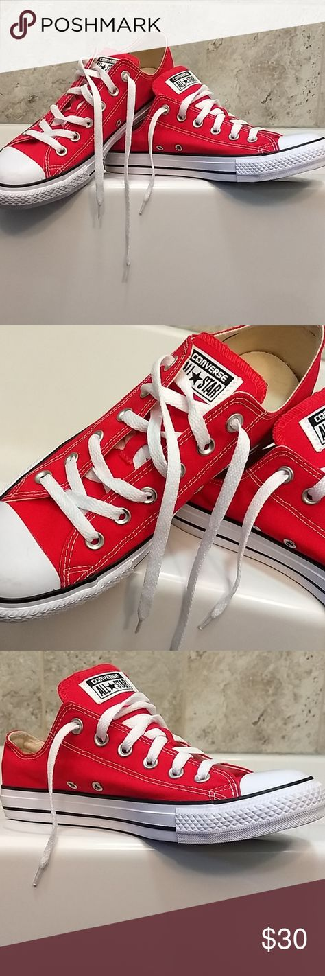 Details about New Old Navy Converse Style Shoes Mens Size 10