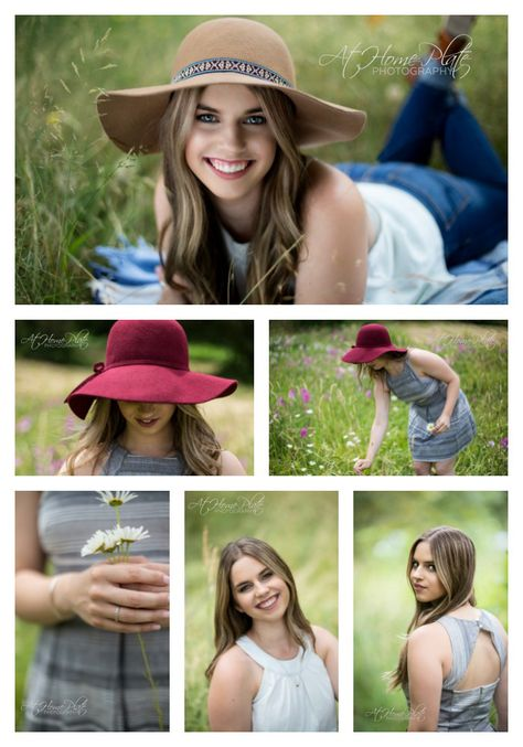 Best Photography Poses At Home For Girls Ideas