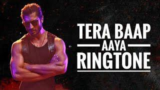 Tera Baap Aaya Full Mp3 Song Download Di 2020