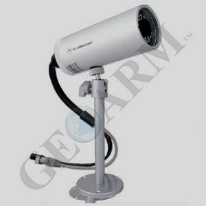 Pin On Security Camera Outdoors