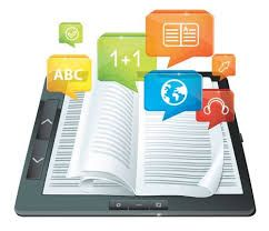 E Textbook Rental Market To See Tremendous Growth Rate With Intense Competition From Key Players Bloomsbury Ce Textbook Rental Best Business Plan E Textbooks
