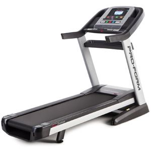 336b6c6be7 Best Treadmill for Home Workouts (Top 5)