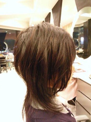 表参道美容室 40代50代60代ヘアスタイル 髪型カタログ 40代 50代 60代ヘアスタイル ミドルレングス 60代 ヘアスタイル ヘアスタイル ヘアカット