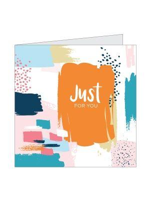 8 Free Printable Greeting Cards