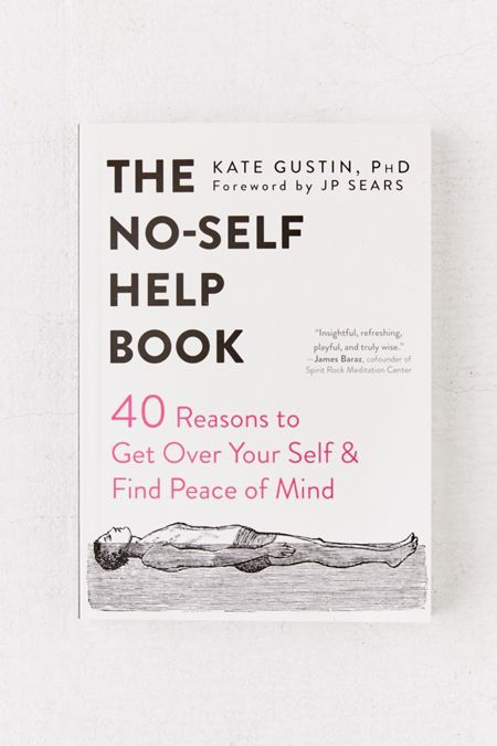 Books Novels Art Photography Travel Urban Outfitters Self Help Books Self Help Finding Peace