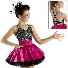 Jazz Dance Costumes For Competition - Bing Images  sc 1 st  Pinterest & Hey Mickey