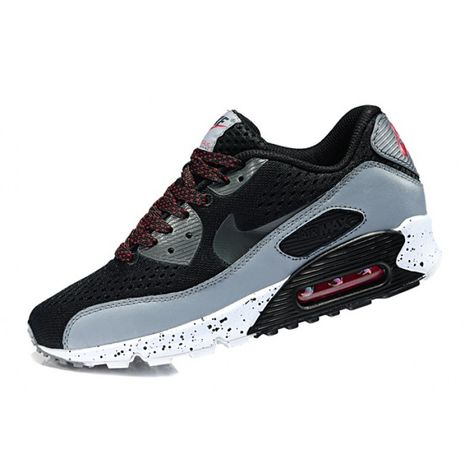 innovative design 9ec1e 3ecf6 nike+2014+air+max+mens   Nike Air Max 90 EM Mens Shoes 2014 Black Grey