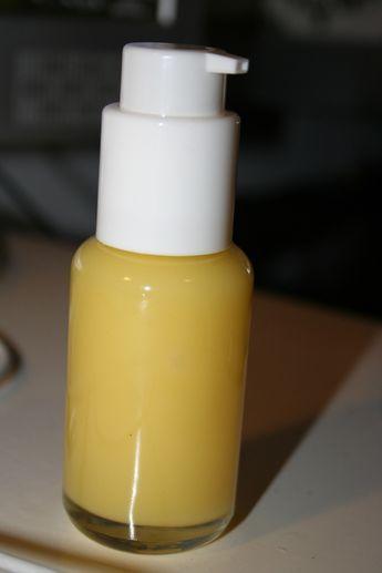 Lait Demaquillant Ultra Simple Recettes De Cosmetiques Maison