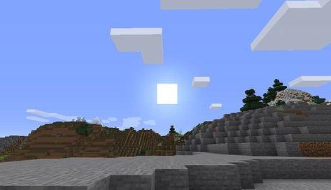 220 Ideas De Minecraft Minecraft Minecraft Forge Jugar Minecraft