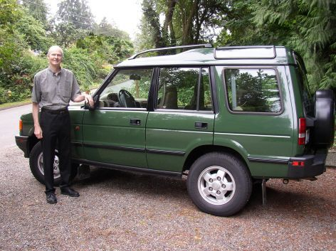 five wikipedia landrover wagon door facelift discovery wiki rover australia land