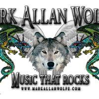 """""""Running out of time"""" by Wolfies Music Publishing on SoundCloud Is a hard, heavy in your face guitar jam. Recorded and performed by Mark Allan Wolfe"""