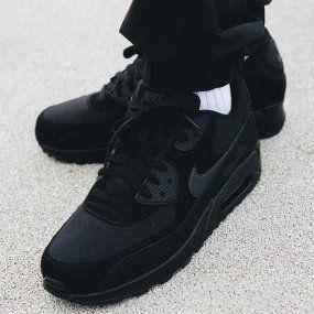 nike air max 90 essential (aj1285-011) | Nike air max 90 ...