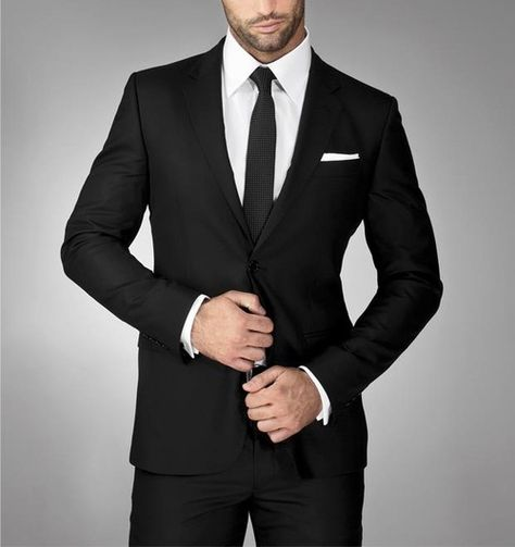 This is what the groomsmen will be wearing...other than the groom and his Marine best man ;)