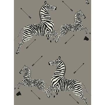 Pin On Decor Removable Wallpaper