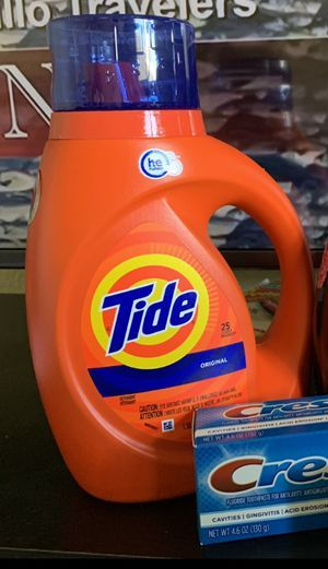 Tide Laundry Pods For Sale In Sacramento Ca Laundry Pods Pods