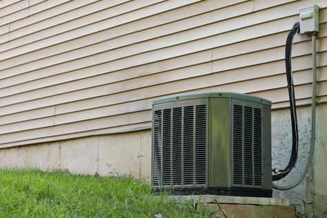 Reduce Your Ac Expenses By Hiring Top Air Conditioning Company