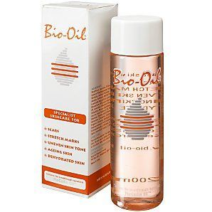 Bio Oil Review I M Kind Of Liking This Bio Oil For My Face